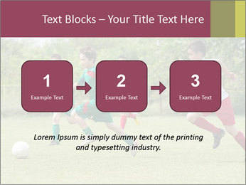 0000086494 PowerPoint Templates - Slide 71