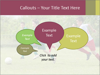 0000086494 PowerPoint Templates - Slide 73