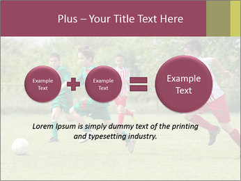 0000086494 PowerPoint Templates - Slide 75