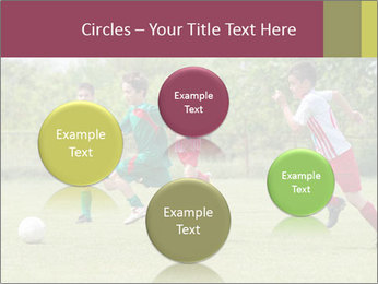 0000086494 PowerPoint Templates - Slide 77