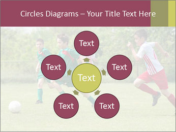 0000086494 PowerPoint Templates - Slide 78
