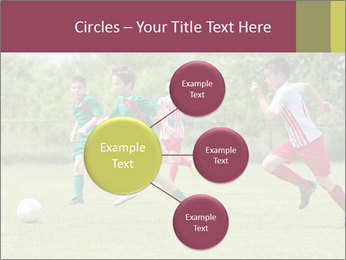 0000086494 PowerPoint Templates - Slide 79