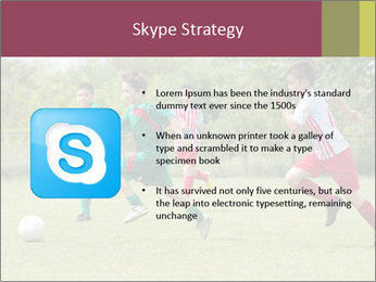 0000086494 PowerPoint Templates - Slide 8