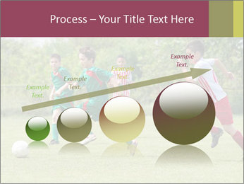 0000086494 PowerPoint Templates - Slide 87