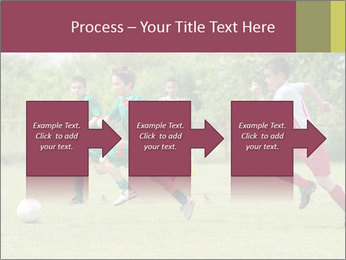 0000086494 PowerPoint Templates - Slide 88