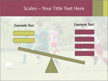 0000086494 PowerPoint Templates - Slide 89