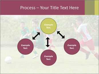 0000086494 PowerPoint Templates - Slide 91