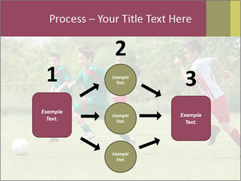 0000086494 PowerPoint Templates - Slide 92