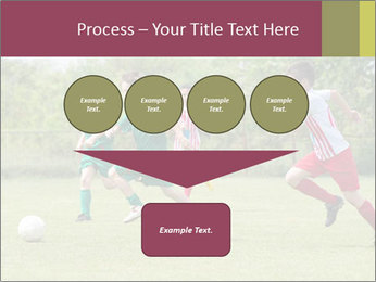 0000086494 PowerPoint Templates - Slide 93