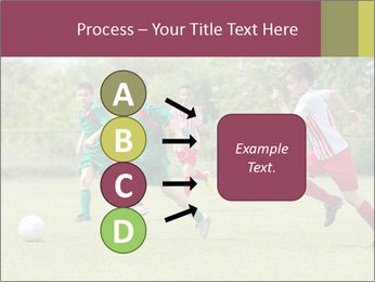 0000086494 PowerPoint Templates - Slide 94