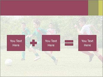 0000086494 PowerPoint Templates - Slide 95