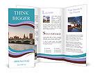 0000086495 Brochure Template