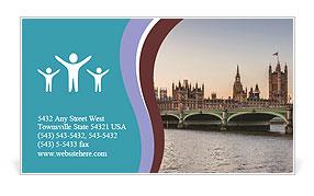 0000086495 Business Card Templates