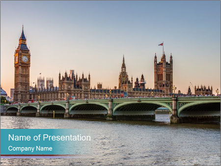 0000086495 PowerPoint Template