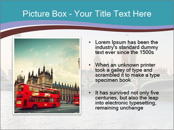 0000086495 PowerPoint Template - Slide 13