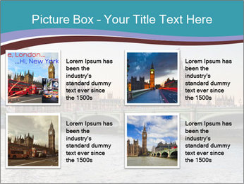 0000086495 PowerPoint Templates - Slide 14