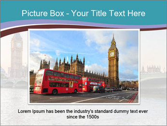 0000086495 PowerPoint Template - Slide 15