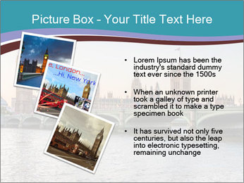 0000086495 PowerPoint Templates - Slide 17