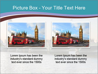 0000086495 PowerPoint Templates - Slide 18