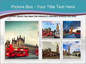 0000086495 PowerPoint Template - Slide 19