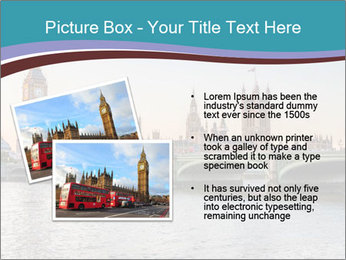 0000086495 PowerPoint Templates - Slide 20