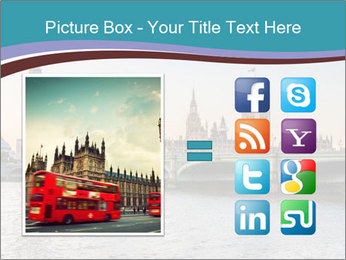 0000086495 PowerPoint Templates - Slide 21