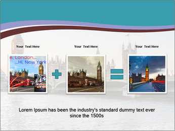 0000086495 PowerPoint Template - Slide 22