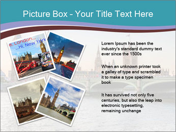 0000086495 PowerPoint Templates - Slide 23