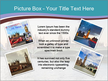 0000086495 PowerPoint Templates - Slide 24