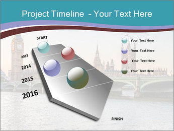 0000086495 PowerPoint Templates - Slide 26
