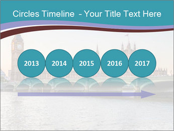0000086495 PowerPoint Templates - Slide 29