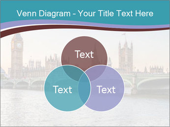 0000086495 PowerPoint Templates - Slide 33