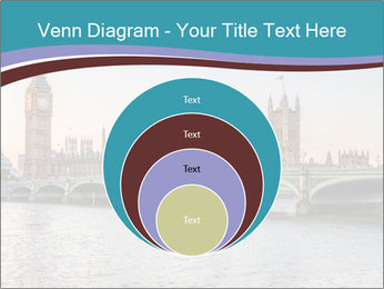 0000086495 PowerPoint Templates - Slide 34