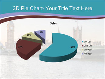 0000086495 PowerPoint Templates - Slide 35