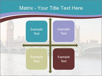0000086495 PowerPoint Templates - Slide 37