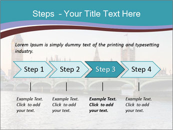 0000086495 PowerPoint Templates - Slide 4