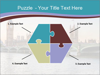 0000086495 PowerPoint Templates - Slide 40