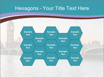 0000086495 PowerPoint Templates - Slide 44