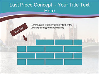 0000086495 PowerPoint Templates - Slide 46