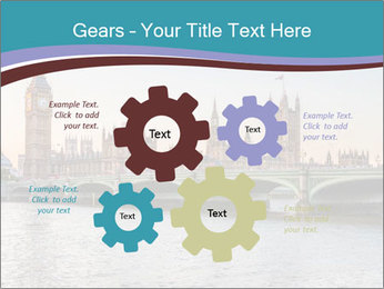 0000086495 PowerPoint Templates - Slide 47