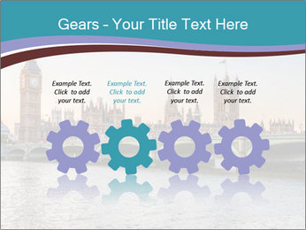 0000086495 PowerPoint Templates - Slide 48