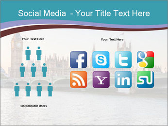 0000086495 PowerPoint Template - Slide 5