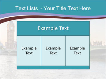0000086495 PowerPoint Templates - Slide 59