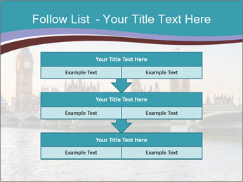 0000086495 PowerPoint Templates - Slide 60