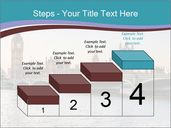 0000086495 PowerPoint Template - Slide 64