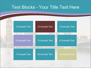 0000086495 PowerPoint Templates - Slide 68