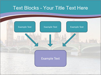 0000086495 PowerPoint Templates - Slide 70