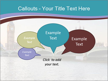 0000086495 PowerPoint Templates - Slide 73