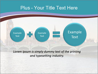 0000086495 PowerPoint Templates - Slide 75