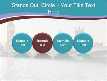 0000086495 PowerPoint Templates - Slide 76